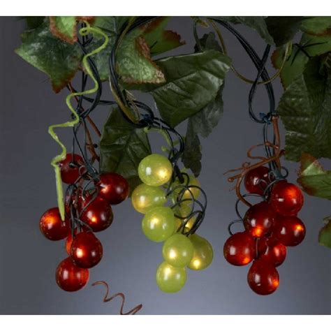 Lighted Or Lit Novelty Lights And Lighted Tree Toppers Ksa Grapevine