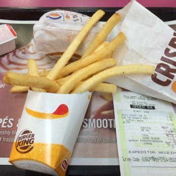 Burger King Gift Card Amount - burger king 10 photos 30 reviews burgers 999 w arrow hwy san dimas ca