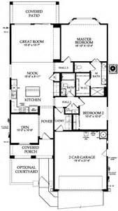 sun city festival floor plans sun city festival valor floor plan model home del webb sun city festival home house floor plans