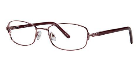 destiny muriel eyeglasses destiny by kenmark authorized