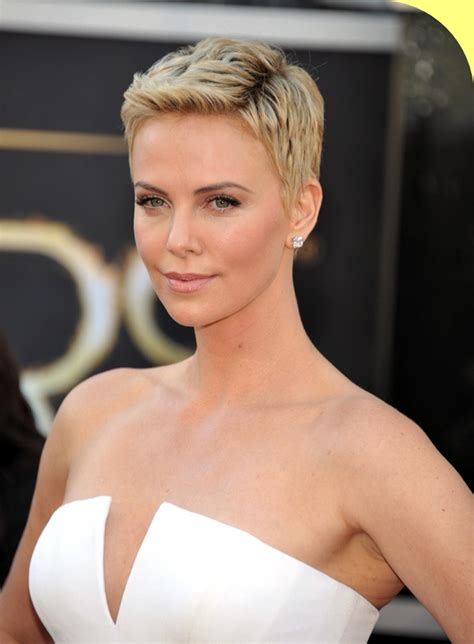 short hairstyles for 2015 for women with large foreheads short hairstyles for women fashion beauty news