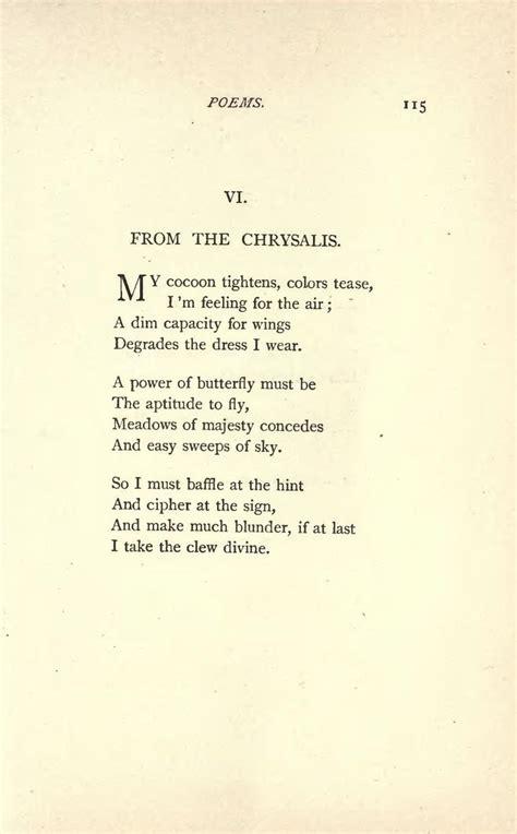 emily dickinson biography poem hunter 25 best poems by emily dickinson ideas on pinterest