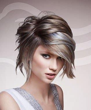 nuevas tendencias en colorimetria frizuri pentru par scurt modele frizuri par scurt