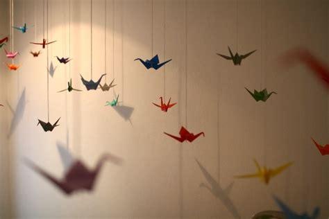 Sadako Origami - le mille gru di sadako 20 marzo ore 11 castel sant elmo