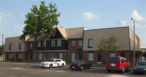 greenville appartments apartments greenville ms bowmanor apartment