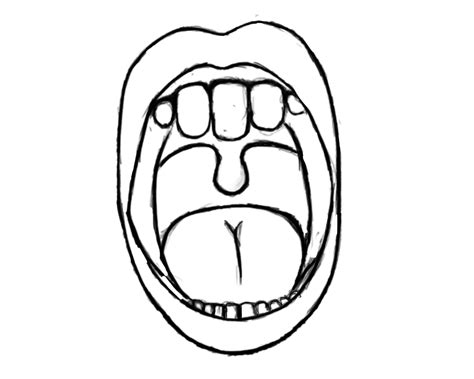 coloring sheets of lips lips coloring pages coloring home