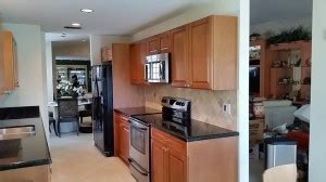 custom cabinets boca raton testimonials alliance woodworking home design