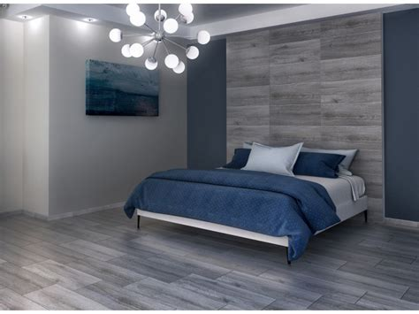 bedroom tiles price porcelain tiles specials tile design ideas