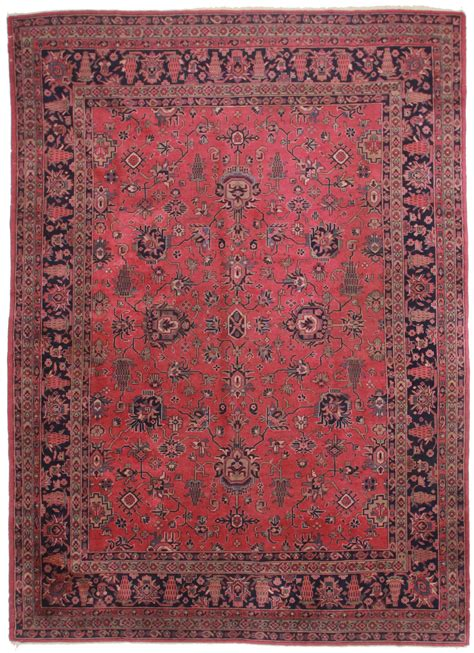 10 by 13 rugs 10 x 13 antique turkish wool rug 13710 exclusive rugs
