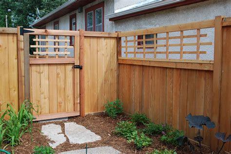 how to build a backyard fence build a fence to enjoy your privacy parr lumber