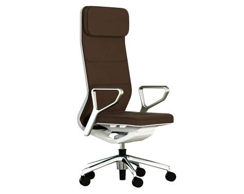 tcc sedie tcc team sedie e poltrone ergonomiche da ufficio tcc