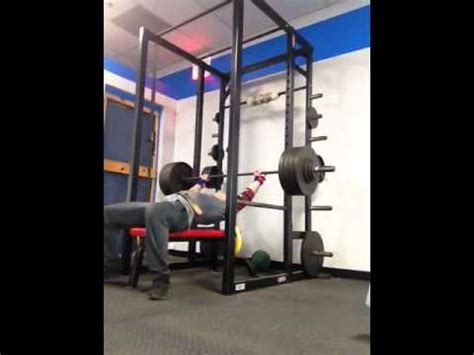 200kg bench press 200kg 440lb bench press by 16 year old powerlifter youtube