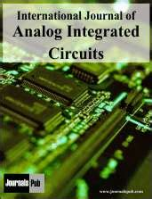 analog integrated circuits journal buy international journal of analog integrated circuits subscription consortium elearning network