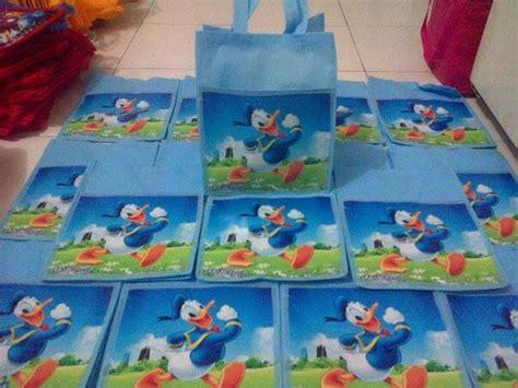 Tas Ultah Helokitty And Friends 17 best images about goodie bag tenteng jinjing ultah anak