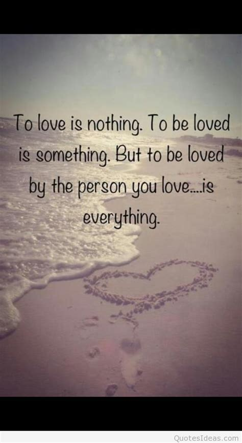 quotes pics meaningful quotes pics and sayings