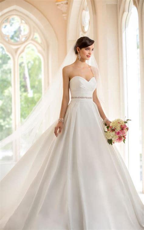 Brautkleid Mit Taschen by Wedding Dresses Wedding Dresses With Pockets Stella York
