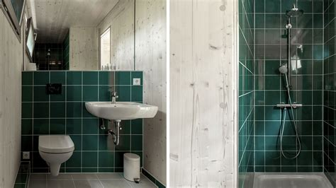 bathroom germany shower bathroom urban treehouse in berlin germany