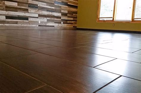 flooring archives midtown tile of omaha