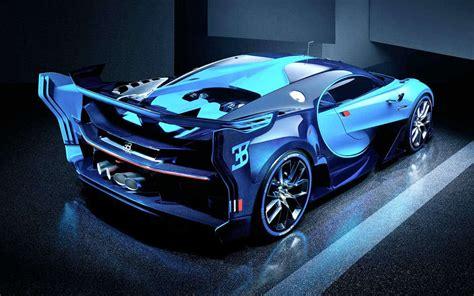 voiture de sport 2016 les 10 voitures de 2016 lyon au masculin