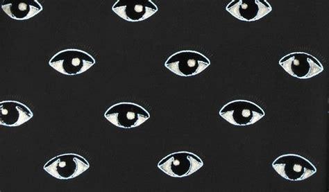 eye pattern tumblr kenzo eye print nail art idea eyes pinterest ideas