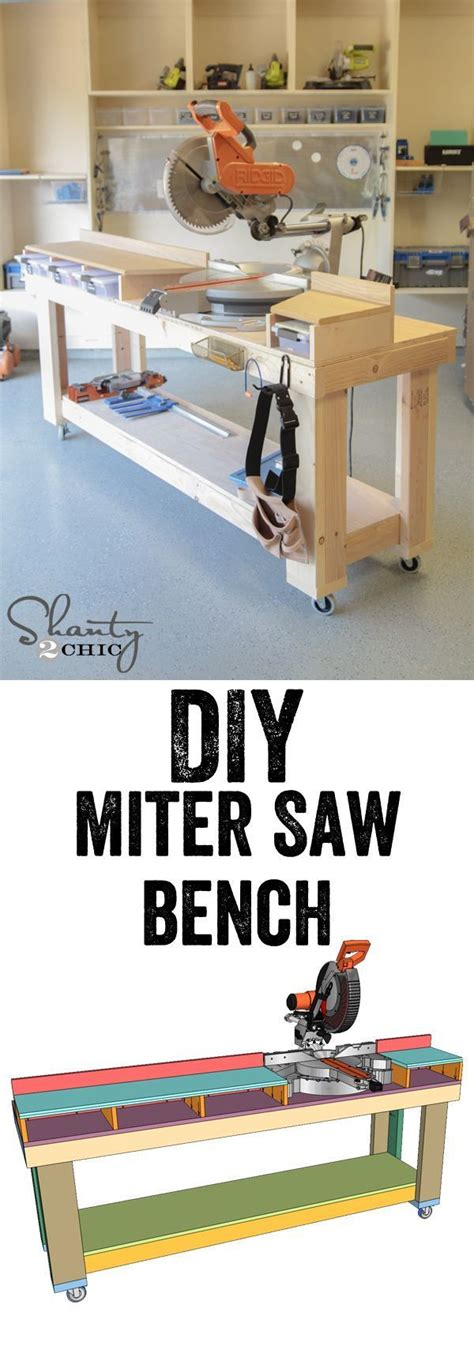 home depot woodworking plans diy miter saw bench the home depot bench plans bench