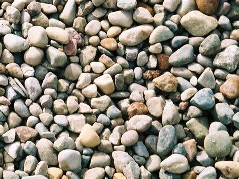 Landscape Rock Delivered Landscape Delivery