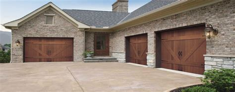 Overhead Door Reno Garage Door Repair Reno Call Us 775 501 6087