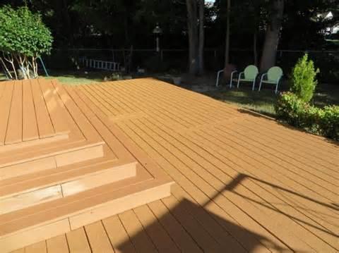 deck restore colors behr deckover or restore deck resurfacer corvette forum