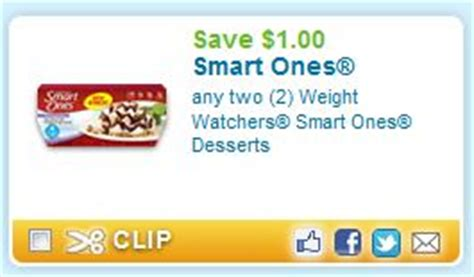 Yulonda Detox Promotion by Weight Watchers Coupons At Couponcabin Weight Watchers
