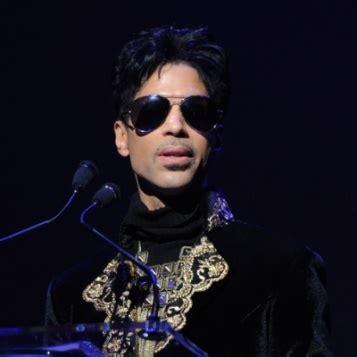 Black Master Purple Apolo Black prince announces tour on a purple day in december 2010