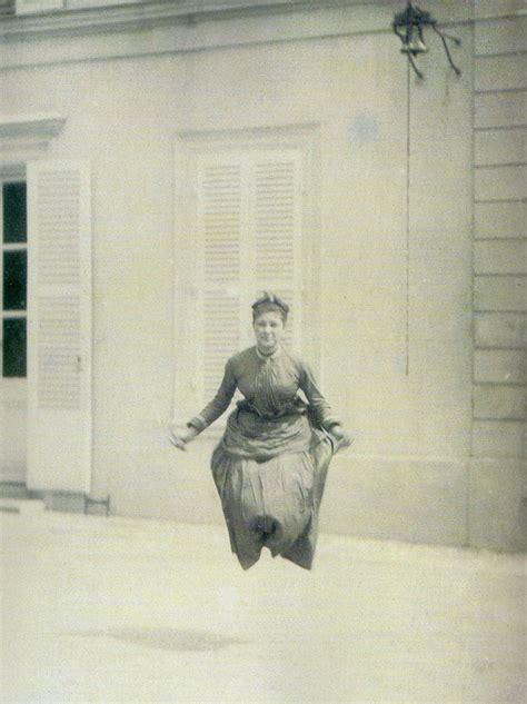 retro photos 15 rare photos of victorians proving they weren t as
