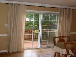 Curtains for patio doors uk popular curtain ideas for patio doors best