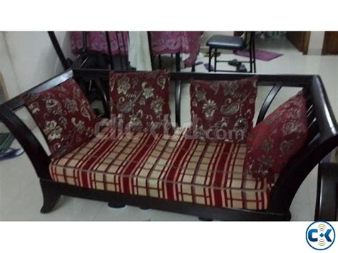 new sofa set price in bangladesh otobi sofa set showroom condition clickbd