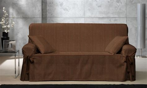 fundas de sofa fundas para sillones sof 225 s de 3 cuerpos casa encantada