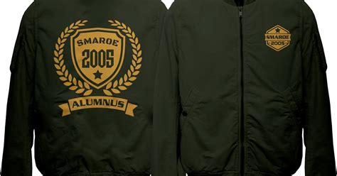 Kaos Utah State Football desain jacket bomber arteast custom design desain kaos