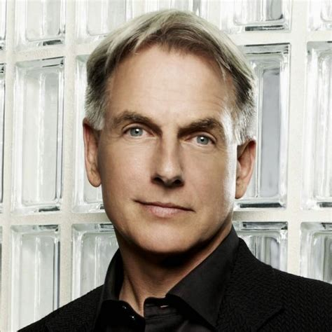 whats the gibbs haircut about in ncis leroy jethro gibbs hairstyle quot gibbs and the gang