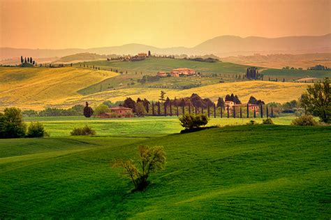 best places to see in florence what to see in tuscany italy tuscany tourist attractions