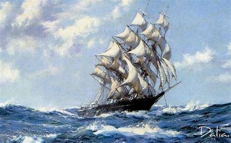 imagenes de barcos en tempestades vientos y tempestades de la vida im 225 genes taringa