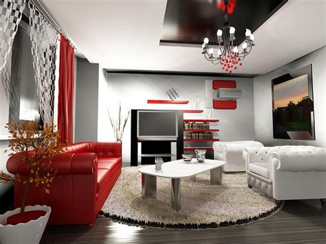 modern ev dekorasyon 214 rnekleri dekorasyon d 252 nyası