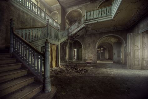 abandoned world photos enter an abandoned world frozen in time pbs