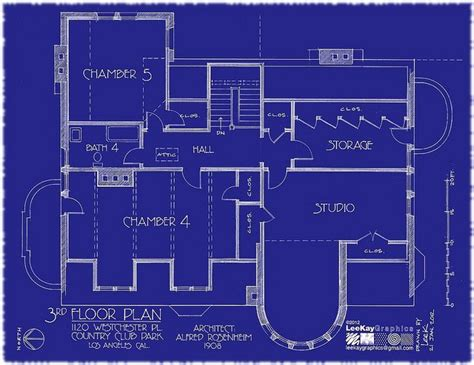 my perfect house plan find my dream home floor plans