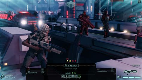 xcom 2 escalation books xcom 2 will add looting stealth and better mod support