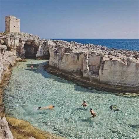 best vacation in italy italy vacations best places to visit page 4 of 4