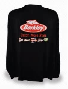 Promo Abu Garcia By And1 One troutrageous fly fishing tenkara 02 01 2011 03
