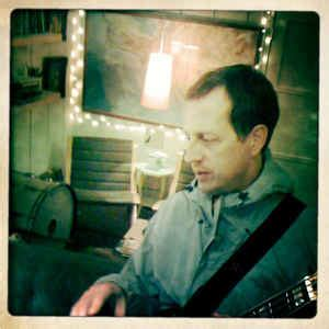 shrimp boat discogs brad wood discography at discogs