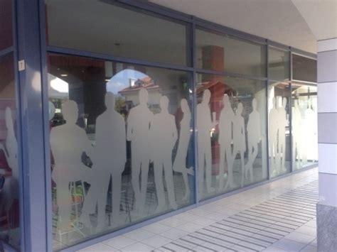 tende adesive per finestre pellicole adesive per vetri le finestre le principali