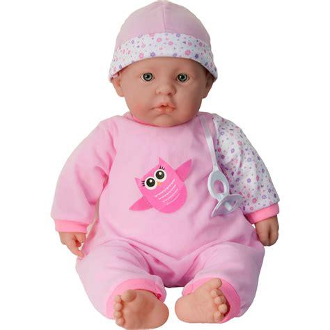 american baby dolls at walmart american baby dolls walmart