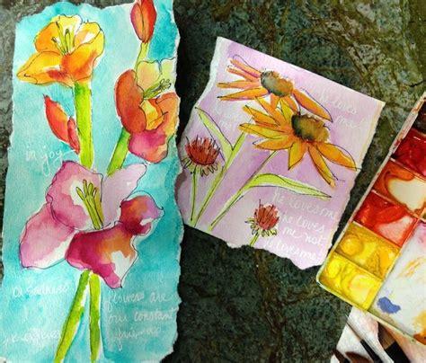 Novel Pardon My Cathy Hapka 74 best cards fashion illustrations images on