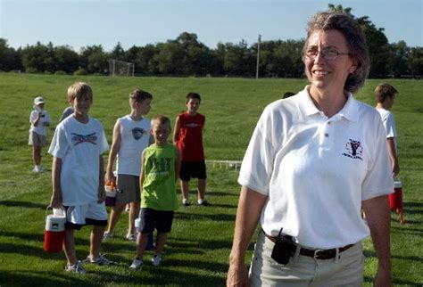 youth sports lincoln ne longtime ymca youth sports director jumps at new