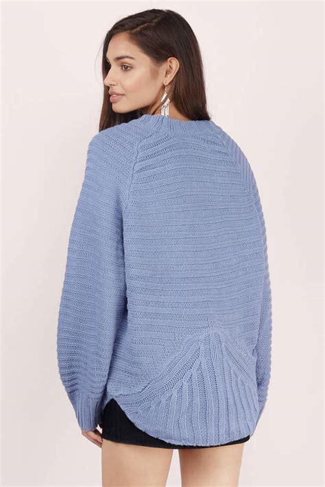 light blue cardigan sweater light blue sweater blue sweater knitted sweater 21